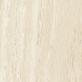 Abb.: 4471 - White Acacia