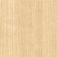 Abb.: H1521 - Ahorn honig