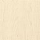 Abb.: 3306 - Murnau Ahorn