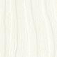 Abb.: W1000 - Premium Weiss