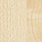 Abb.: 0413 - Ahorn Geplankt